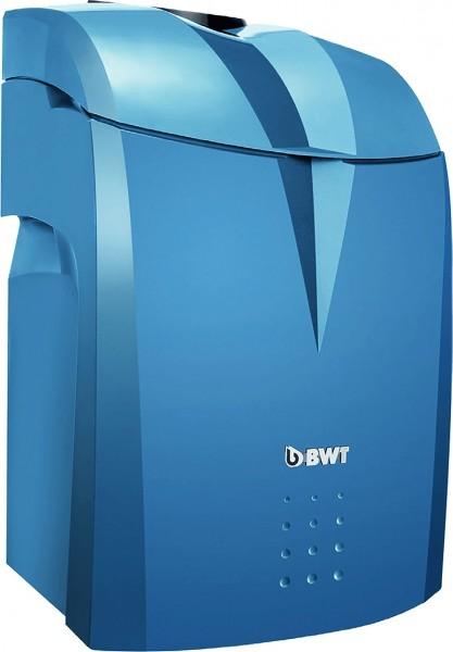 BWT AQA Perla Duplex Pendel 2 Säulen Weichwasseranlage Enthärtungsanlage 11345
