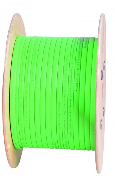 COSMO eLINE Systemheizkabel 2.0 Rolle zu 100 m