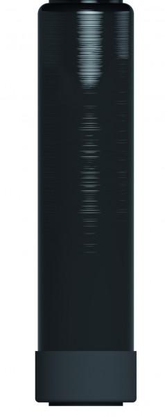 Entsalzungsflasche CLEAR FILL CONEL small z.Direktanschl.an Füllstation
