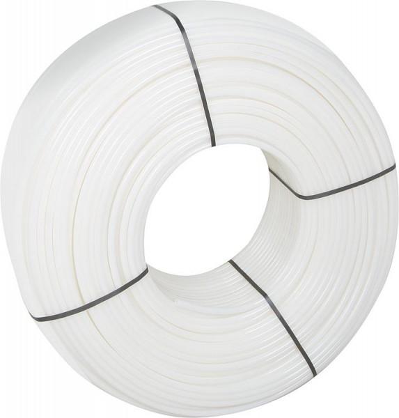 Fußbodenheizungsrohr EVENES PE-XB, verne tzt, 17x2,0mm, Rolle a 600m